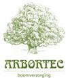 arbortec_web
