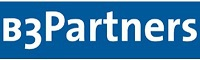 b3partners_logo_klein