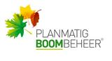 logo_planmatig_boombeheer